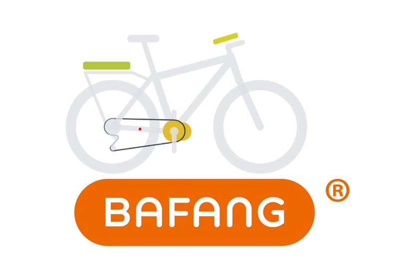 Bafang M400 System